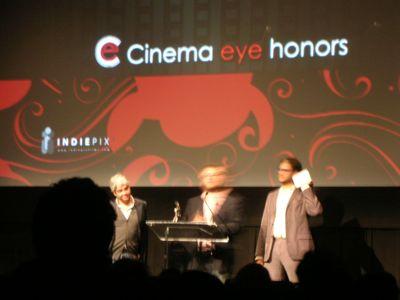 cinema-eye.jpg