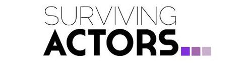 SurvivngActorsblog