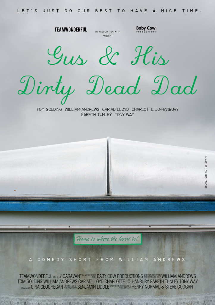 gus-and-his-dirty-dead-dad-poster-med