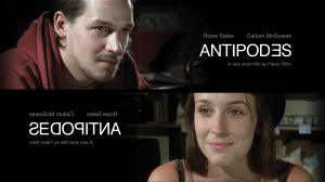 TE19_ANTIPODES_STILL