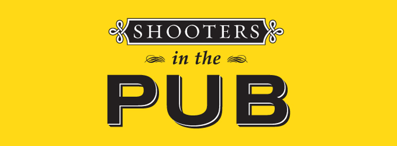 shooters in the pub banner fb