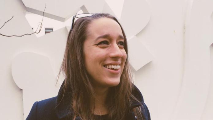 Manon Ardisson